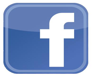 www.facebook.com/y2konline
